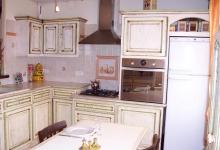Lonibois-cuisine-sur-mesure-01