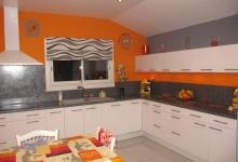 Lonibois-cuisine-sur-mesure-03