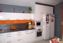 Lonibois-cuisine-sur-mesure-04
