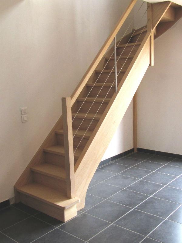 perpignan toulouges escaliers design bois verre escaliers 66. Black Bedroom Furniture Sets. Home Design Ideas
