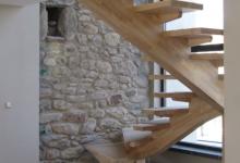 lonibois-escalier-design-66-moderne-sur-mesure-1