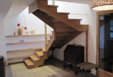 lonibois-escalier-design-sur-mesure-10
