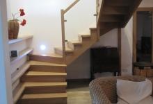 lonibois-escalier-design-sur-mesure-11