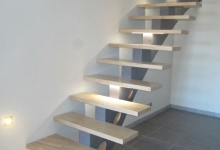 lonibois-escalier-design-sur-mesure-2
