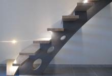 lonibois-escalier-design-sur-mesure-3