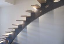lonibois-escalier-design-sur-mesure-4