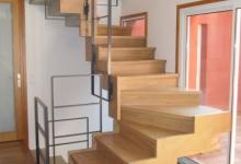 lonibois-escalier-design-sur-mesure-5
