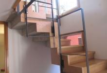 lonibois-escalier-design-sur-mesure-6