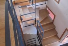 lonibois-escalier-design-sur-mesure-7