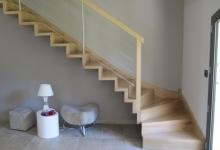 lonibois-escalier-design-sur-mesure-8