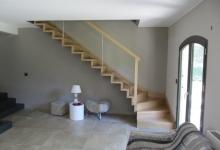 lonibois-escalier-design-sur-mesure-9