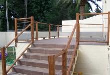 Lonibois-escalier-exterieur-sur-mesure-01