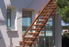 Lonibois-escalier-exterieur-sur-mesure-02