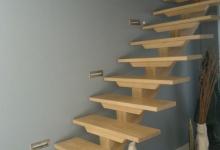 lonibois-escaliers-66-limon-central-moderne-sur-mesure (10)