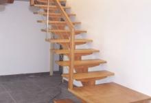 lonibois-escaliers-66-limon-central-moderne-sur-mesure (11)