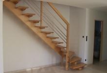 lonibois-escaliers-66-limon-central-moderne-sur-mesure (13)