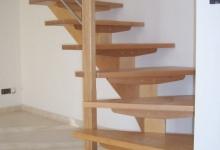 lonibois-escaliers-66-limon-central-moderne-sur-mesure (14)