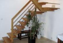 lonibois-escaliers-66-limon-central-moderne-sur-mesure (15)