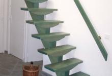 lonibois-escaliers-66-limon-central-moderne-sur-mesure (16)