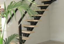 lonibois-escaliers-66-limon-central-moderne-sur-mesure (17)