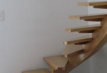 lonibois-escaliers-66-limon-central-moderne-sur-mesure (18)