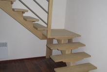 lonibois-escaliers-66-limon-central-moderne-sur-mesure (4)