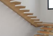 lonibois-escaliers-66-limon-central-moderne-sur-mesure (6)