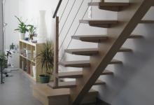 lonibois-escaliers-66-limon-central-moderne-sur-mesure (7)