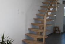 lonibois-escaliers-66-limon-central-moderne-sur-mesure (8)
