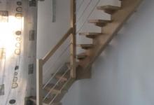 lonibois-escaliers-66-limon-central-moderne-sur-mesure (9)