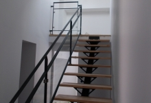 lonibois-escalier-metallique- sur-mesure-03