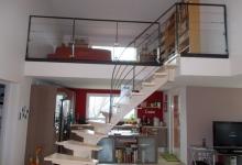 lonibois-escalier-metallique- sur-mesure-05