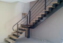 lonibois-escalier-metallique- sur-mesure-06