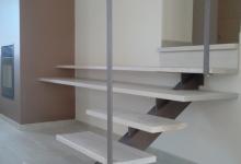 lonibois-escalier-metallique- sur-mesure-07