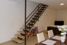 lonibois-escalier-metallique-sur-mesure-01