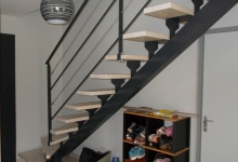 lonibois-escalier-metallique-sur-mesure-02