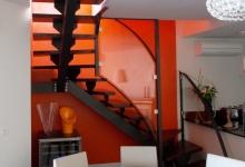 lonibois-escalier-metallique-sur-mesure-09