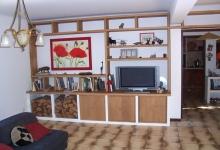 Lonibois-meuble-sur-mesure-01