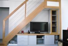 Lonibois-meuble-sur-mesure-09